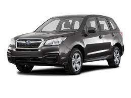 New Subaru Cars Suvs In Stock Schomp Subaru Subaru Forester Subaru Subaru Cars