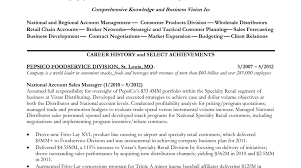 Unusual Resume Key Account Manager Images Resume Ideas Namanasa Com