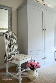 entryway furniture sets. Entryway Closet Mudroom Organization Furniture Sets