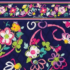 Vera Bradley Pattern Names Awesome Carry Our Colors