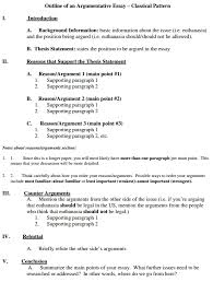 application letter for high school teacher how to use references th grade essay outline persuasive essay evaluating reasons to support a conclusion worksheet