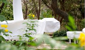 rectangular patio furniture covers. Dining Set Covers Koverroos Patio Furniture And Outdoor Rectangular