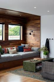Interior Decorating Small Living Room 17 Best Ideas About Budget Living Rooms On Pinterest Living Room