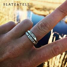 slate tell w 0814 jpg brand name designer jewelry in orange connecticut