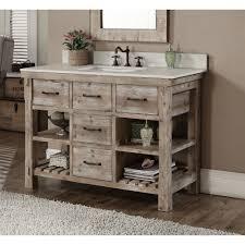 rustic bathroom vanities ideas. Contemporary Rustic Rustic Bathroom Vanities Ideas And N