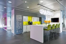 creative office solutions. Kitchen Creative Office Space Ideas Corporate Design Small Workspace Renovation Best Solutions
