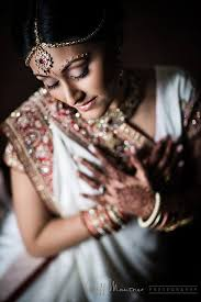asian wedding makeup artist nyc bridal hair