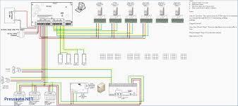 pustar alarm remote start wiring diagram pustar pressauto net bulldog security mexico at Bulldog Security Vehicle Wiring Diagram