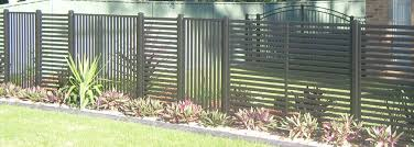 front yard fence design. Pleasant Fence Designs For Front Yards 15 Yard Fencing, Residential, Commercial \u0026 Industrial Fencing Design