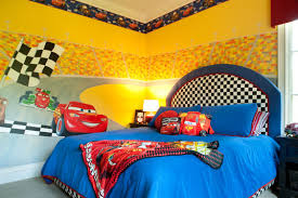 Peace Bedroom Decor 42 Best Disney Room Ideas And Designs For 2017