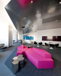 fitness center furniture. fitness club interior design google search center furniture