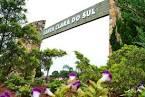 imagem de Santa+Clara+do+Sul+Rio+Grande+do+Sul n-7