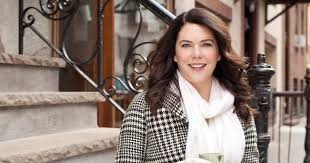 Is lauren graham gay