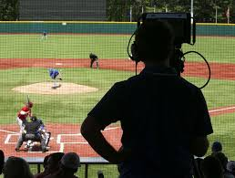 Jack Coombs Field Seating Chart Ahead Of The Curve How Duke Is Readying For The Start Of