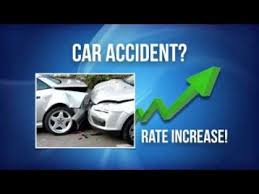 Safe Auto Insurance Quote Extraordinary Safe Auto Insurance Quote Fair Best Safe Auto Insurance Quote Mighty