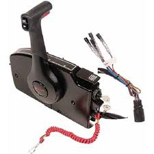 buy mercury mercruiser a remote control box mercury buy mercury mercruiser 881170a15 remote control box mercury mariner w 15 ft wiring harness ignition in cheap price on alibaba com