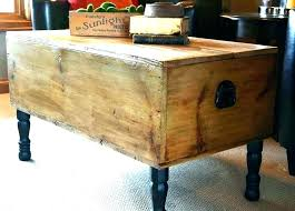 old trunk coffee tables old trunk ideas antique wooden trunk coffee table old trunks as coffee