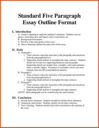 013 Research Paper Mla Template Bunch Ideas Of Proposal Formatle