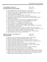 lockheed martin resume resume lockheed martin careers . lockheed martin  resume ...