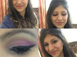 affordable indian makeup tutorial easy makeup tutorial for indian skin