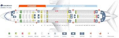 Aeromexico E90 Seating Chart Aeromexico Seat Selection Related Keywords Suggestions