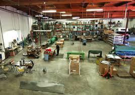 sheet metal shop services sheetmetal fabrication protemp associates inc