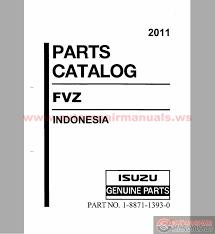 isuzu fvz wiring diagram isuzu wiring diagrams isuzu fvz parts catalog engine 6hk1 tcs 2011 isuzu fvz wiring diagram isuzu fvz parts catalog engine 6hk1 tcs 2011
