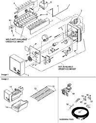 ART1805BC 4 compressor wiring diagram kenmore refrigerator wiring diagram on kenmore compressor wiring diagram