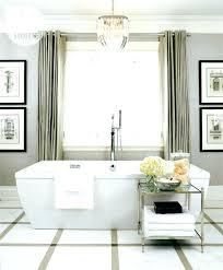 chandelier over tub code bathtubs pendant light over tub building code light over bathtub chandelier over chandelier over tub code chandelier over bathtub