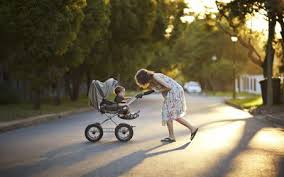 The 9 Best Baby Strollers To Buy In 2019