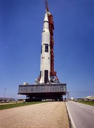 Image result for saturn v rocket
