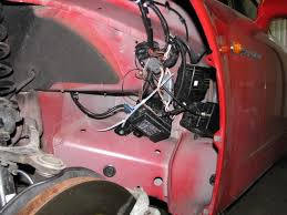 wire tuck s2ki honda s2000 forums driver side fuse box and cruise control