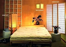 oriental style bedroom furniture. Asian Themed Furniture Style Platform Bed Bedroom Fabulous Oriental Hill . O