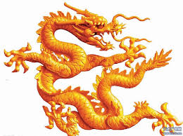 Image result for 龍