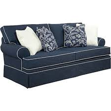sofa 6262 3 emily broyhill outlet furniture selections sofaandloveseat