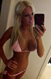 135 best Sexy Frauen images on Pinterest
