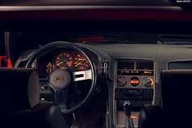 mazda rx7 1985 interior. 1st generation mazda rx7 interior sport cars pinterest rx7 and 1985