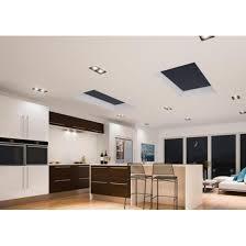 Kitchen Roof Design New Inspiration Ideas