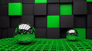 3D 4K Wallpapers - Top Free 3D 4K ...