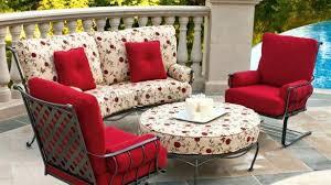 houzz outdoor furniture. Houzz Outdoor Furniture Revealing Patio Ideas Home Sofas C