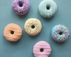 Pattern Weights Unique Image Result For Donut Pattern Weights Sewing Goodie48Shoes