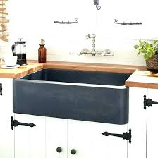 hammered copper farmhouse sink. Hammered Farmhouse Sink Copper E
