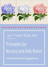 Free Wall Printables 30 Free Wall Art Printables For Nursery And Kids Room