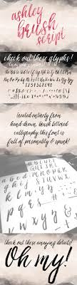 this font includes web versions 22 professional artistic fonts