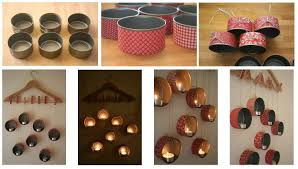 Do It Yourself Home Decorating Ideas Home Planning Ideas - Do it yourself home design