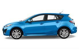 mazda 3 2010 hatchback. 2677 mazda 3 2010 hatchback y