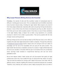 Top Resume Writing Services Resume Writing Services Resume Services