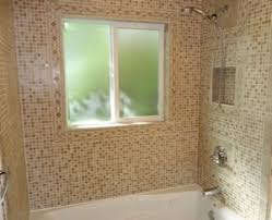 M Bathroom Remodels Include Replacing Fixtures Installing Flooring  Shelving And Tile