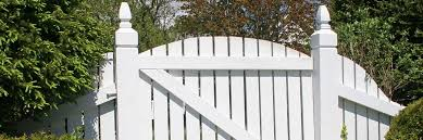 wood picket fence gate. Build Your Own Timber Gates Wood Picket Fence Gate