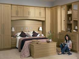 Modern Fitted Bedroom Furniture Fitted Bedroom Furniture Modern Impressive Bedroom Furniture Fitted